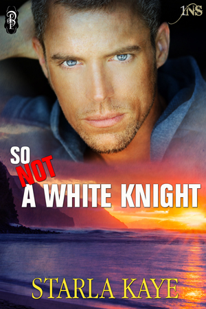 So-Not-a-White-Knight300x450.jpg
