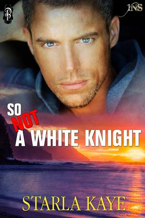 So-Not-a-White-Knight300x450.jpg