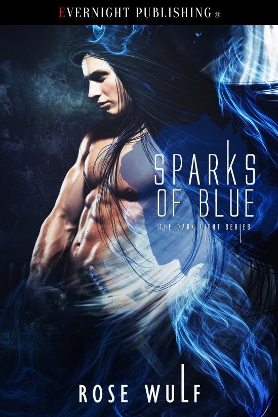 Sparks of Blue - Final.jpg