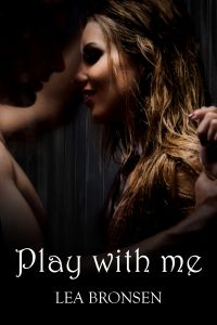 play-with-me_cover
