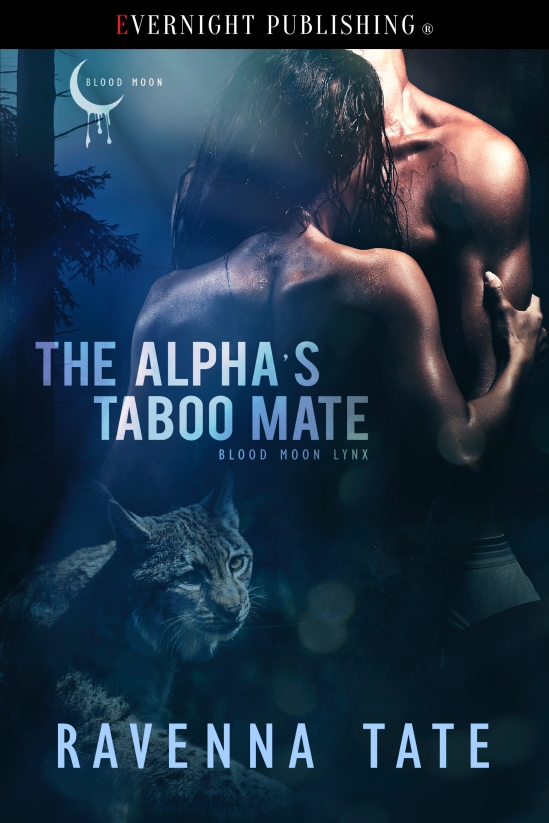 The-alphas-tboo-mate-evernightpublishing-2016-finalimage.jpg