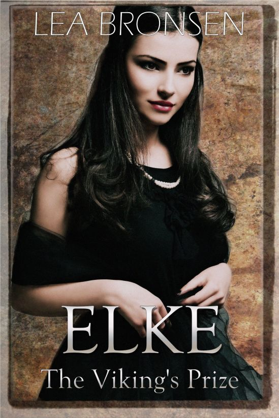 Elke_cover test 2