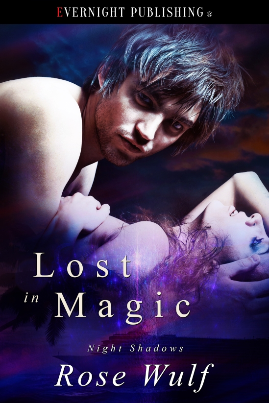 Lost in Magic - Final.jpg