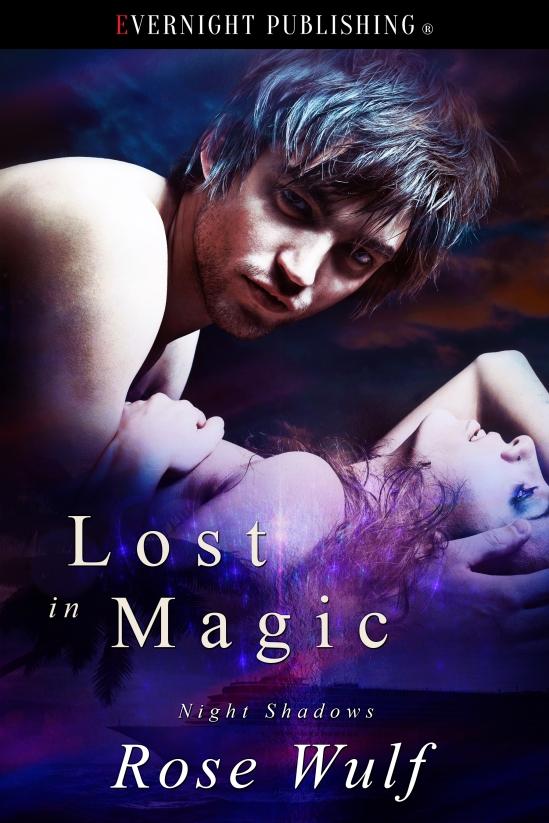 Lost in Magic - Final.jpg