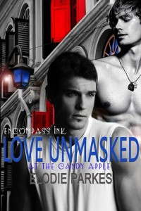 love-unmasked