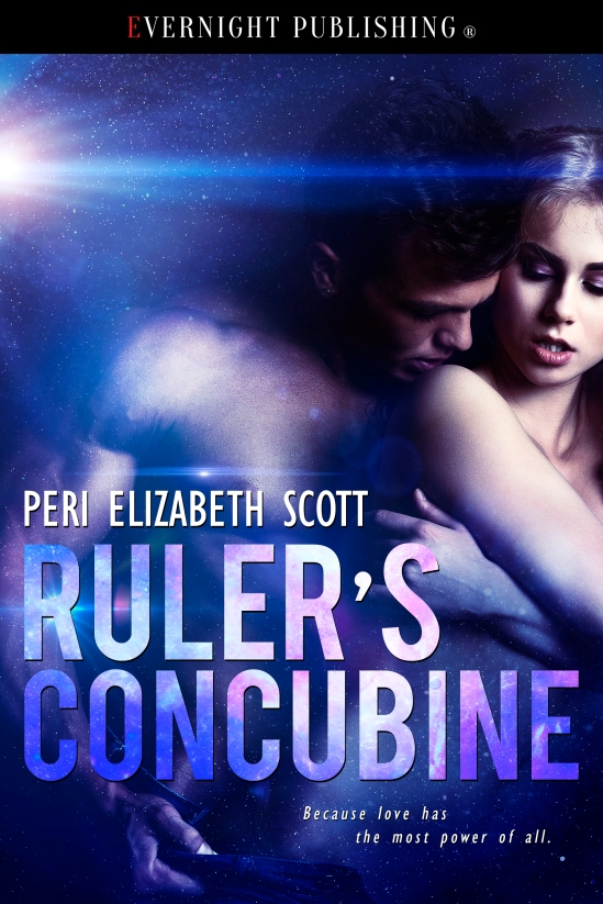Rulers-Concubine-evernightpublishing-2016-finalimage.jpg