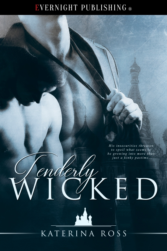 Tenderly-wicked-evernightPublishing-2016-finalimage.jpg