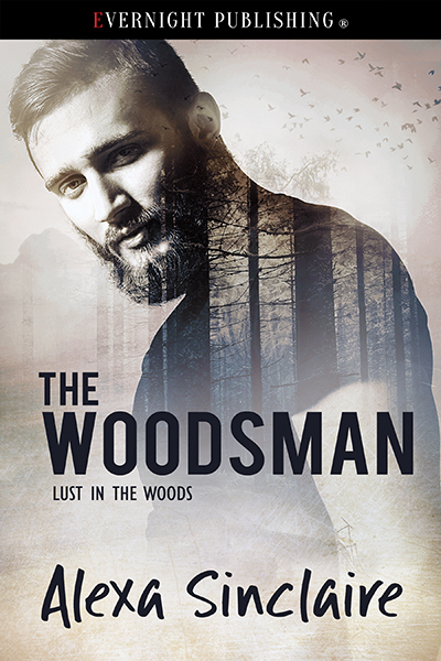 the-woodsman-evernightpublishing-sept2016-smallpreview