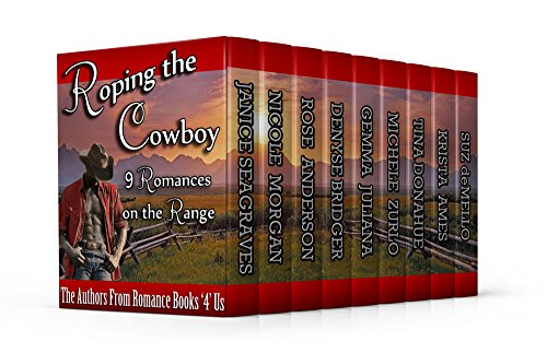 3D Roping the Cowboy Boxed Set.jpg