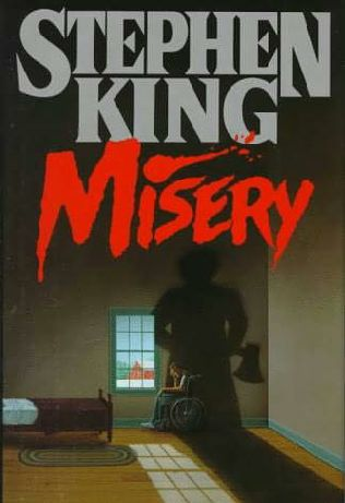 5_misery-by-stephen-king-1su6d31
