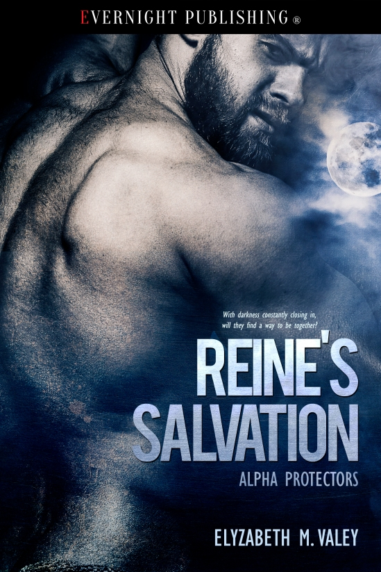 Reine'sSalvation-evernightpublishing-JayAheer2016-finalimage.jpg