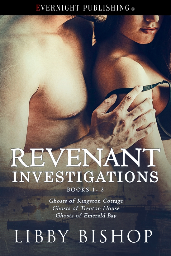 Revenant-Investigations-evernightpublishing-2016-ebook.jpg