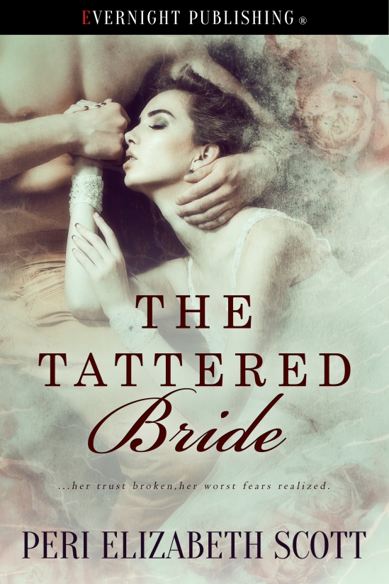 The-tattered-bride-evernightpublishing-NOV2016-A.jpg