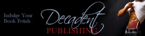 dp_letterheadbanner_lg