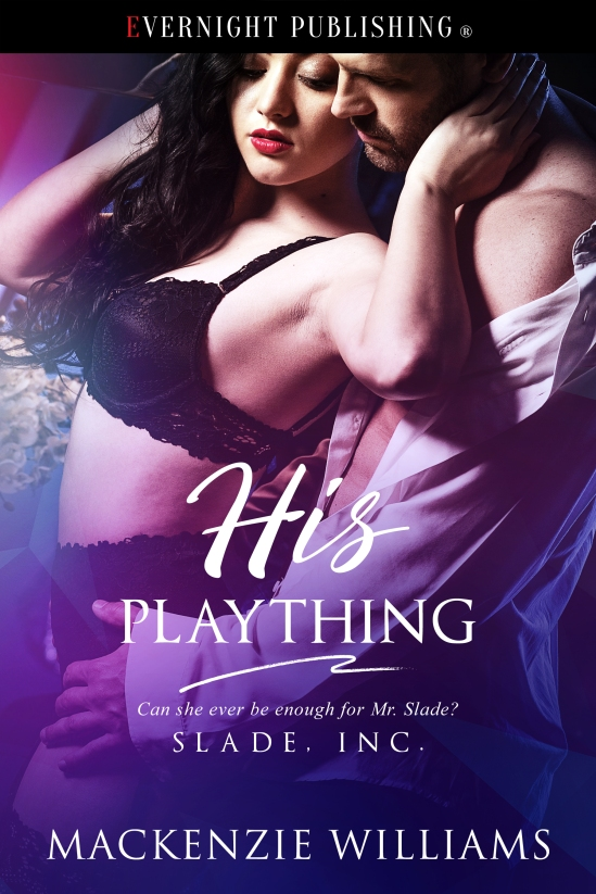 his-plaything-evernightpublishing-DEC2016-finalimage.jpg