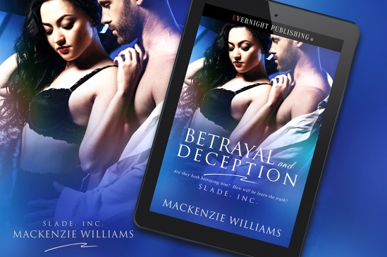 Betrayal-and-Deception-evernightpublishing-2017-3-eReader.jpg