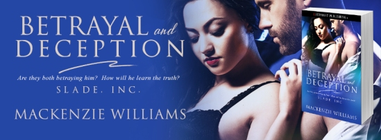 Betrayal-and-Deception-evernightpublishing-2017-banner2