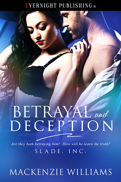 Betrayal-and-Deception-evernightpublishing-2017-smallpreview