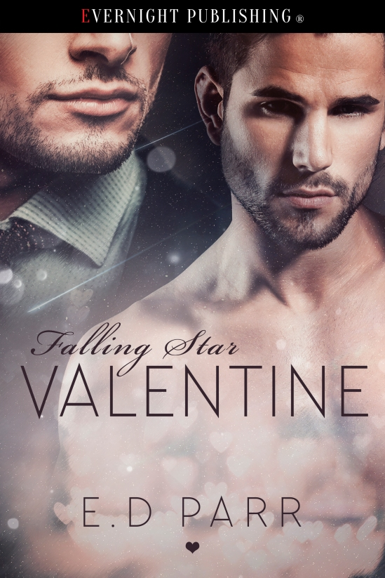 falling-star-valentine-evernightpublishing-jan2017-finalcover