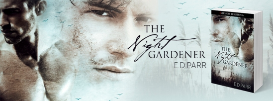 The-Night-Gardener-evernightpublishing-MARCH2017-banner2.jpg