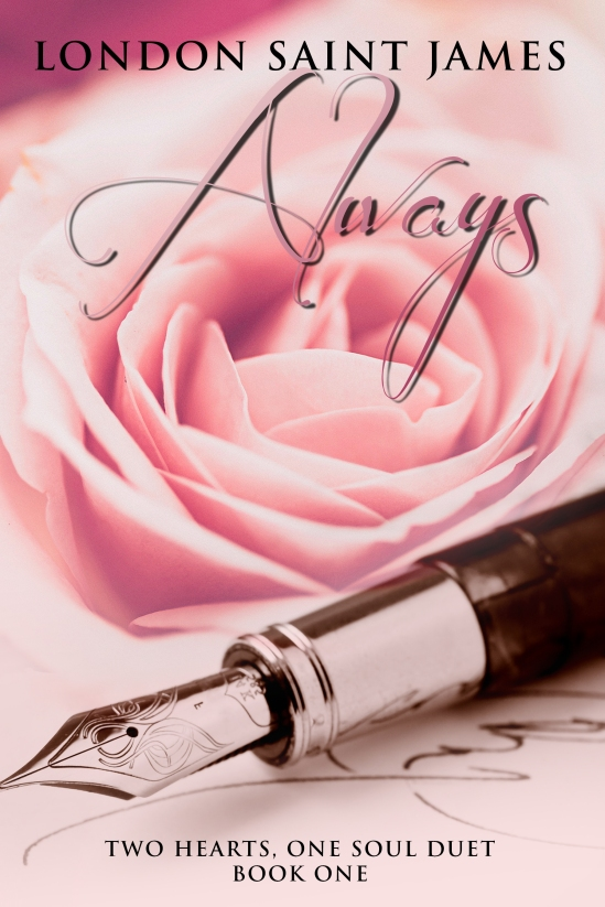 Bk1.1 Always E-Book Cover.jpg