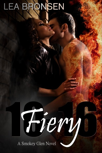 Fiery 1016_eBook cover 400x600