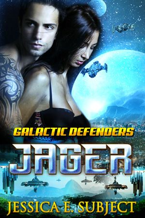 JES-Jager-GD-300x450.jpg