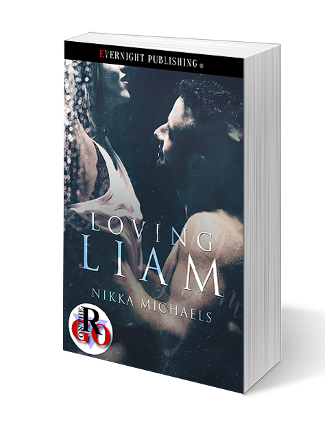 loving-liam-evernightpublishing-March2017-3Drender.png