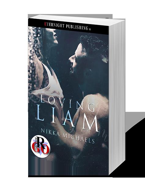 loving-liam-evernightpublishing-March2017-3Drender.png