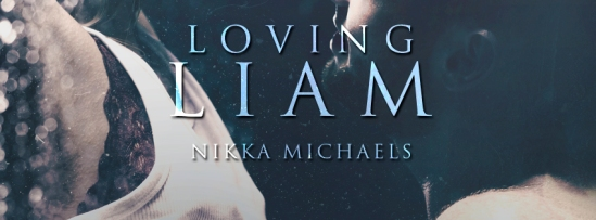 loving-liam-evernightpublishing-March2017-banner1.jpg