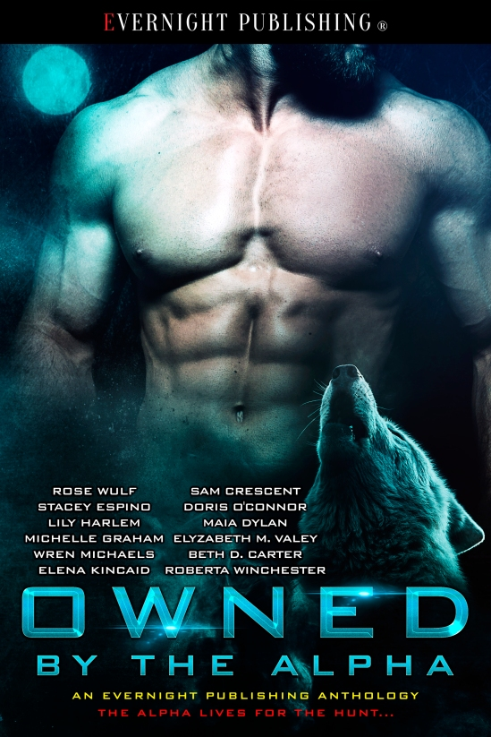Owned-by-the-Alpha-Antho1-EvernightPublishing2017-MF-eBook-complete.jpg