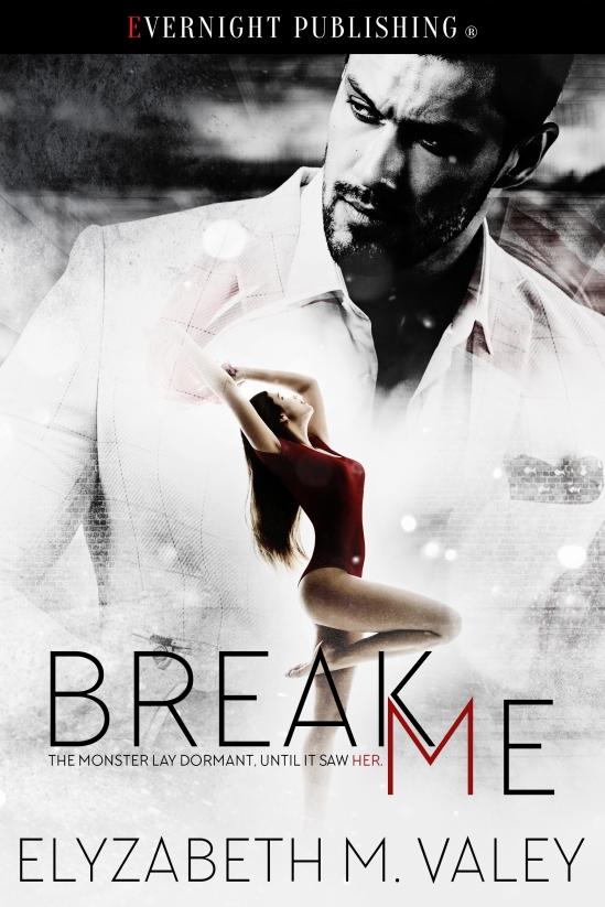 break-me-evernightpublishing-JUNE2017-finalimage.jpg