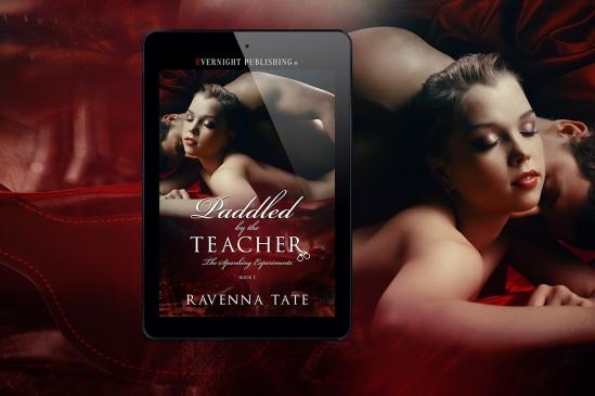 Paddled-By-The-Teacher-evernightpublishing-MAY2017-3D-eReader.jpg