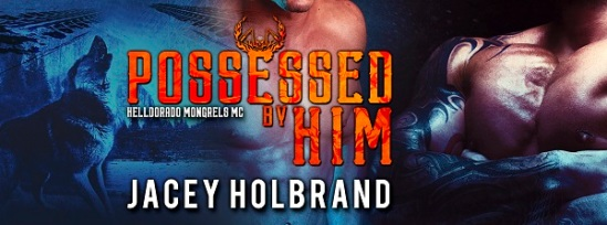 Possessed-by-Him-banner