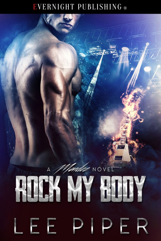 Rock My Body Front Cover.jpg