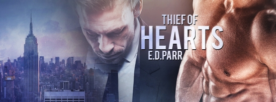 thief-of-hearts-evernightpublishing-MAY2017-banner1.jpg