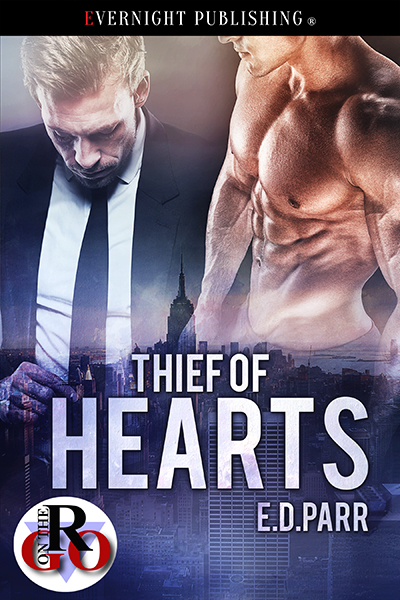 thief-of-hearts-evernightpublishing-MAY2017-smallpreview.jpg