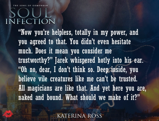 Soul-Infection-quote6