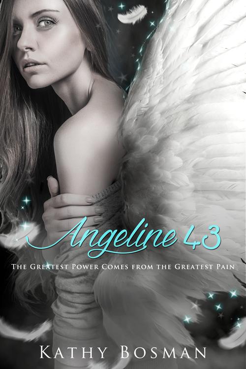 Angeline43_500x750.jpg