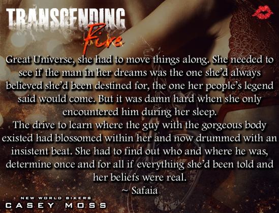 TF-Safaia-teaser1.jpg