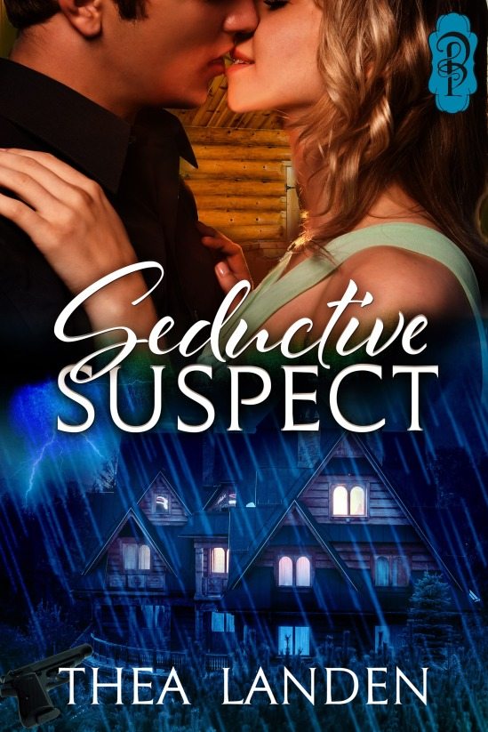 TL-SeductiveSuspect-DP-Ebook.jpg