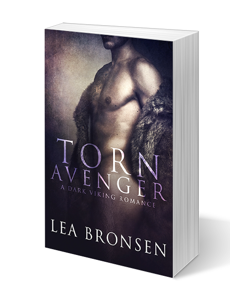 Torn Avenger_3D cover2.png
