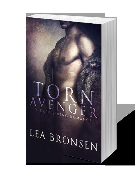 Torn Avenger_3D cover2.png