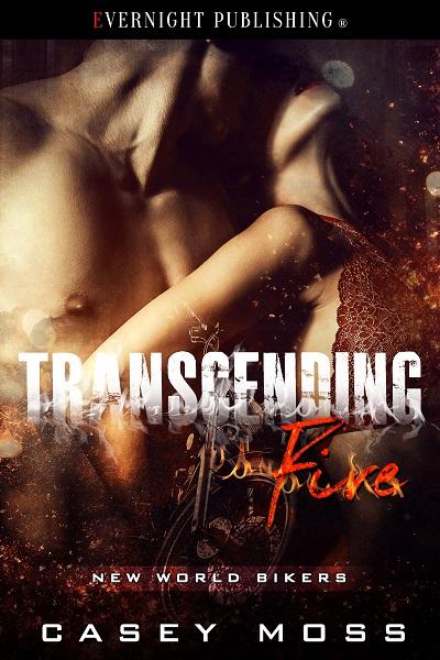 Transcending-Fire.jpg