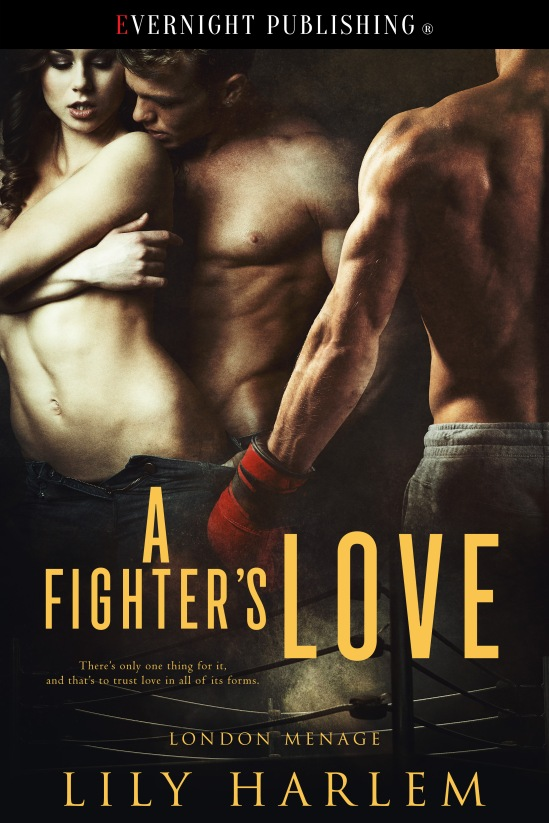 A-Fighter-Love-evernightpublishing-Sept2018-A.jpg