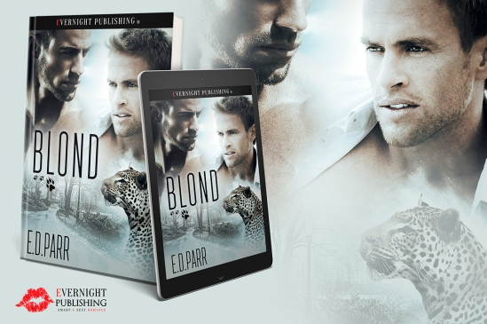 blond-evernightpublishing-OCT2017--eReader.jpg