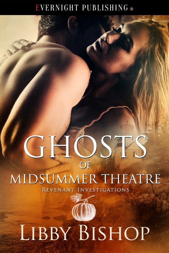 Ghosts-of-Midsummer Theatre-evernightpublishing-feb2016-finalimage