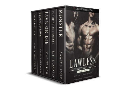 Lawless-Antho-MM_evernightpublishing-Sept2017-3D-box-1000pw.png