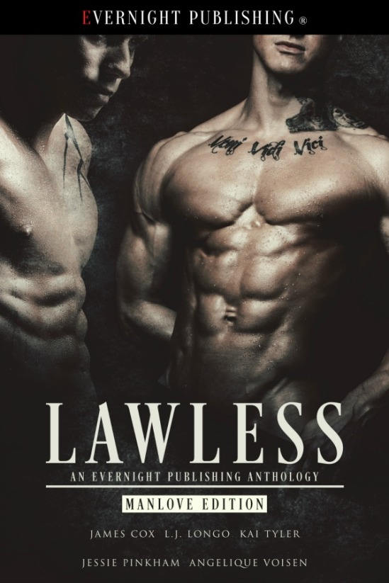 Lawless-Antho-MM_evernightpublishing-Sept2017-finalimage-600pw.jpg