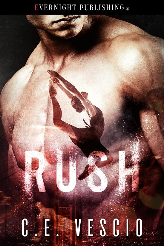 rush-eernightpublishing-Sept2017-finalimage.jpg